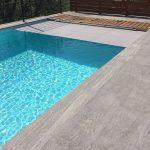 schwimmbad11