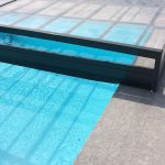 schwimmbad5