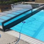 schwimmbad6