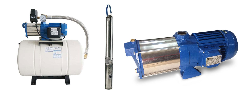 slider-pumpen-1