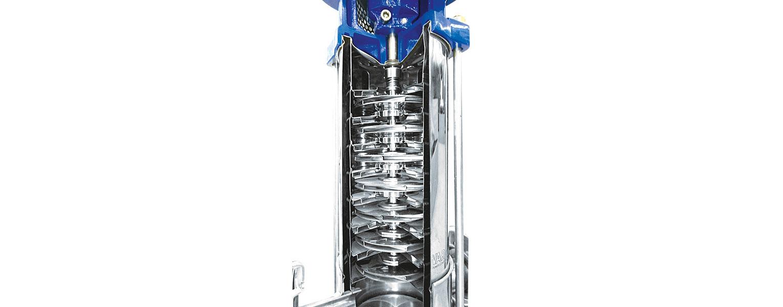 slider-pumpen