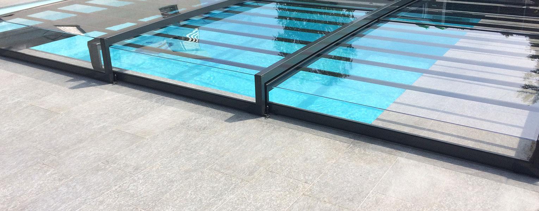 slider-schwimmbad9