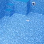 schwimmbad-folien3